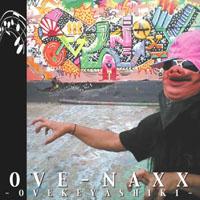 20080219_ovenaxxJ.jpg