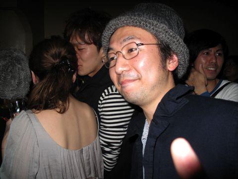afterIMG_0834(変換後).jpg
